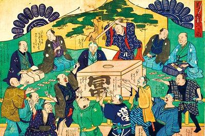 s about img01 - 宝禄稲荷神社でハズレ宝くじを供養して金運アップのご利益を得よう!