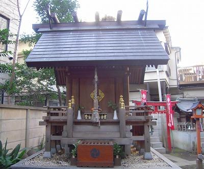 s 2019 05 09 10h14 13 - 日本唯一!気象神社の御朱印と御朱印帳は超可愛い♪御朱印は月替わりって本当?