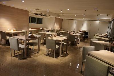 s 2019 05 17 15h20 40 - 神楽坂のカフェのある神社・赤城神社へ行こう!ランチもできる「あかぎカフェ」