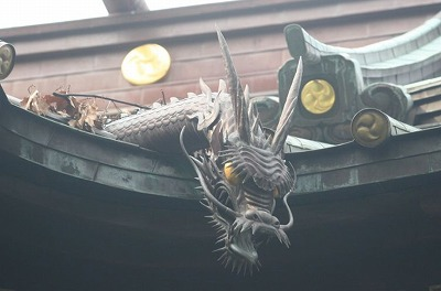 s 2020 08 25 10h41 37 - 荏原神社と品川神社は仲悪いって本当!?同じ日に参拝しても大丈夫?