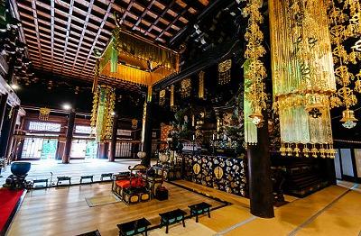 s 2020 10 05 19h55 09 - 築地本願寺が寺婚始めました!評判の良さは由緒正しい安心感?