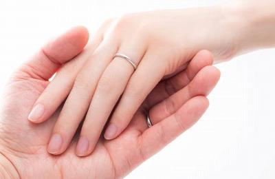 s 2020 10 05 19h58 38 - 築地本願寺が寺婚始めました!評判の良さは由緒正しい安心感?