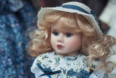 s 2021 04 12 12h35 08 - いらないけど捨てられない!ぬいぐるみや人形をお焚き上げで供養しませんか?