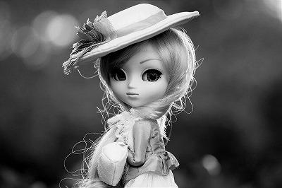 s doll 1915604 640 - いらないけど捨てられない!ぬいぐるみや人形をお焚き上げで供養しませんか?